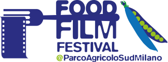 Milano Food Film Festival Logo