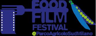 Milano Food Film Festival Logo